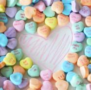 candy-hearts-circle-resized