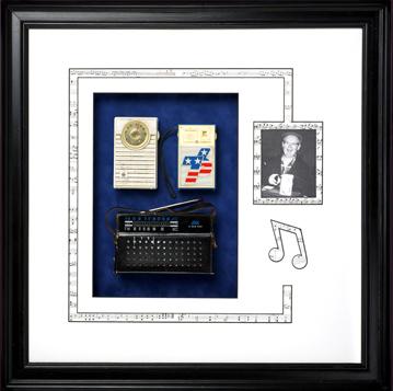 Art, Decor, Framing, Custom, Framed Memories