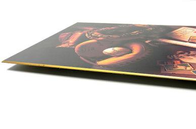 Framing & Art Centre, Plaque Mounting, Art, Custom, Framing