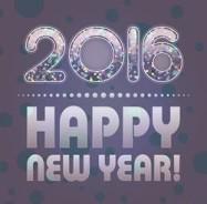 2016_Happy_New_Year