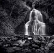 Moss-Glenn-Falls-by-Stephen-Stookey-1