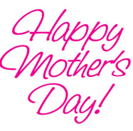 Mothers-Day-Graphic-1