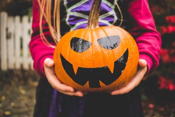 Halloween-pumpkin-resized-2