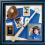 Golf, Shadowbox, Custom, Framing, Sports