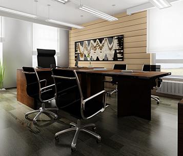 Custom, Corporate, Business, Art, Decor, Framing