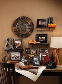 Frames, Art, Decor, Framing, Deck The Walls