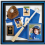 Shadowbox, Sports, Golf, Custom, Framing