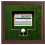 Shadowbox, Custom, Framing, Football, Jersey, Sports