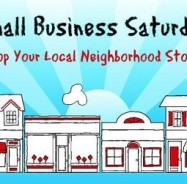 small_business_saturday_2