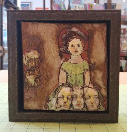quality custom framing in st. louis webster kirkwood