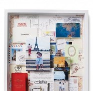 St Louis Custom framing souvenirs