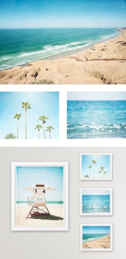 custom framing vacation items st louis shadow boxes