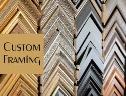 st-louis-kirkwood-glendale-webster-maplewood-custom-framing-shop-frames