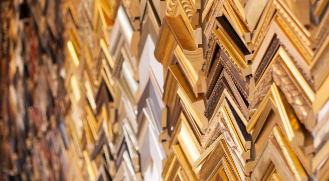 affordable-custom-framing-services-ladue-manchester