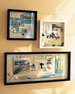 custom-framing-vacation-memories-kirkwood-sunset-hills-crestwood