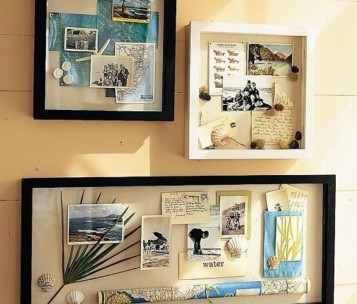 custom-framing-vacation-memories-kirkwood-sunset-hills-crestwood