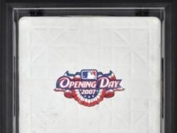 st-louis-frame-store-MLB-base