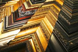 Custom Framing Service St Louis