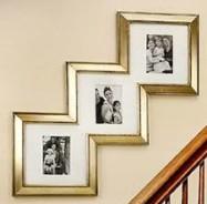 St Louis Custom Framing Ideas Frame Shop
