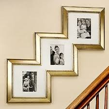 St Louis Custom Framing Ideas Frame Shop