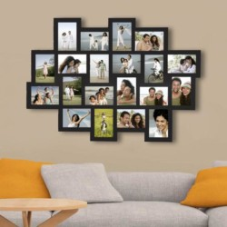 custom-photo-collage-st-louis-frame-shop