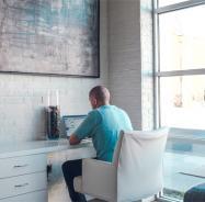 workspace-decor