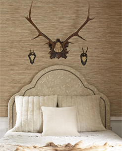 CI_Thibaut-Charleston-Headboard-White-Cream-Animal-Head-Fur_s3x4.jpg.rend.hgtvcom.966.1288 resized