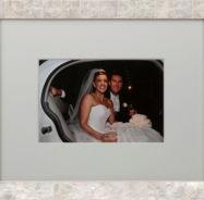 Wedding, Framing, Decor