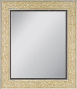 Mirror, Framed