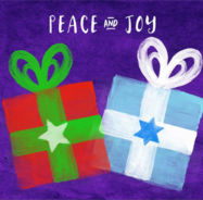 peace-and-joy-hanukkah-and-christmas-card