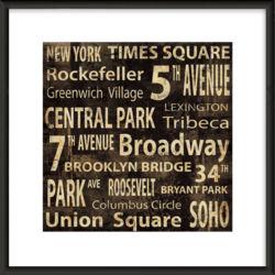 NYC-Words-Framed.jpg