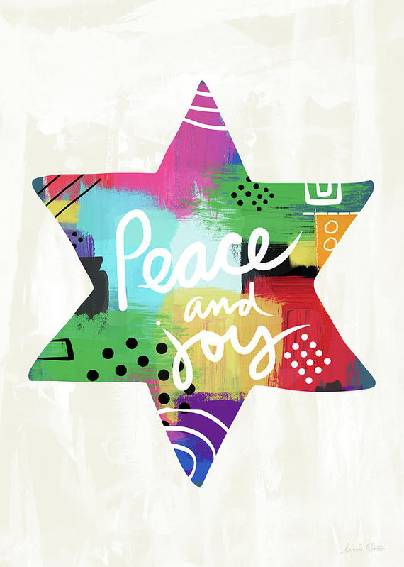peace-and-joy-star-art-by-linda-woods-linda-woods