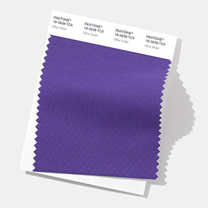 pantone-color-of-the-year-2018-shop-ultra-violet-coy-2018-cotton-swatch-card
