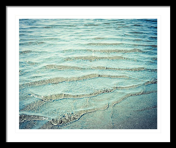 sea-impression-lupen-grainne