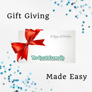 holiday gift card image