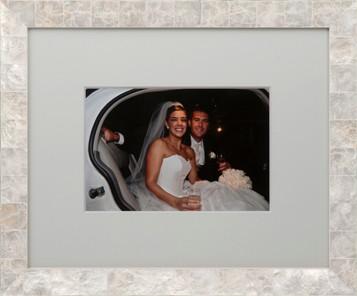 Jepara-wedding-couple-1